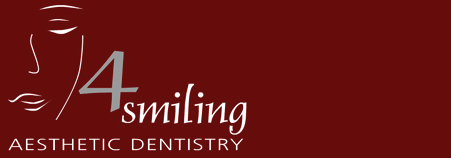 4Smiling Aesthetic Dentistry